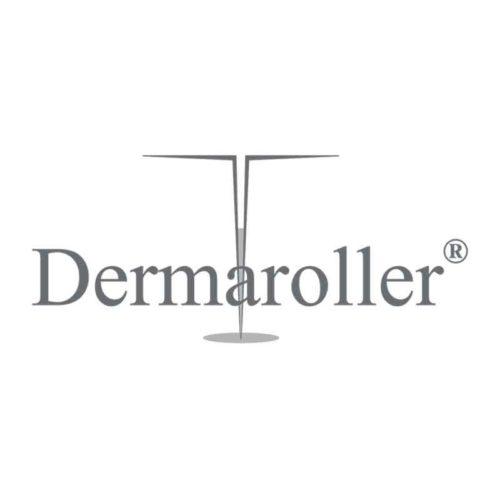 Textarbeiten freiberufliche Marketingunterstützung medizinische website und Produkttexte texte Dermaroller